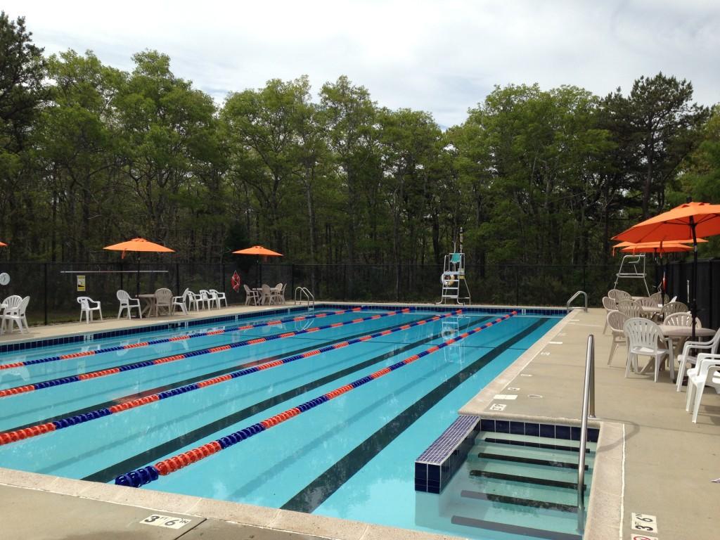 MWR pool 2015