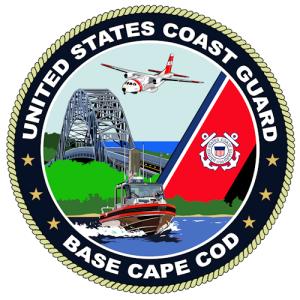 base-cape-cod-2__500x500
