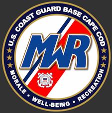 MWR Cape Cod