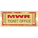 MWR Ticket Office