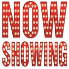Roxy Movie Schedule 5/6 – 5/15