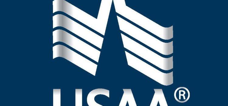 USAA Proud Sponsor of U.S. Coast Guard Day 2017!