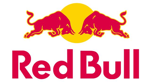 Red Bull – Proud Sponsor of U.S. Coast Guard Day 2017!