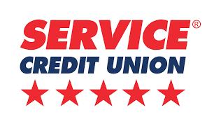 Service Credit Union – Proud Sponsor of U.S. Coast Guard Day 2017!