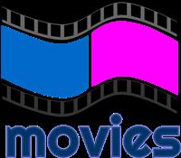 Roxy Movie Schedule 2/5 – 2/8