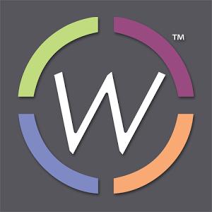 What is Wellbeats?
