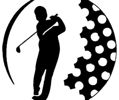 2019 Falcon Golf Club Membership Program