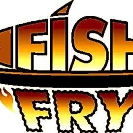 Falcon Deli Fish Fry – May 12