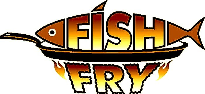 Falcon Deli Fish Fry – May 12