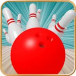 Youth Bowling Starts Feb 7