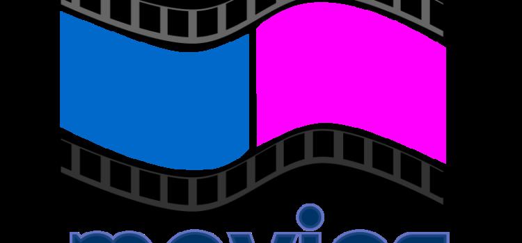 Roxy Theater: January 5 – 14