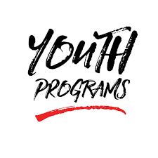 2017 Fall Youth Programs