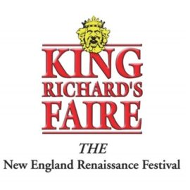 2018 King Richard's Faire – Tickets Now Available