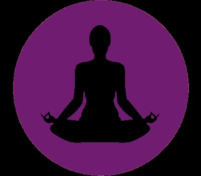 Yoga Classes – Start Sept 6th