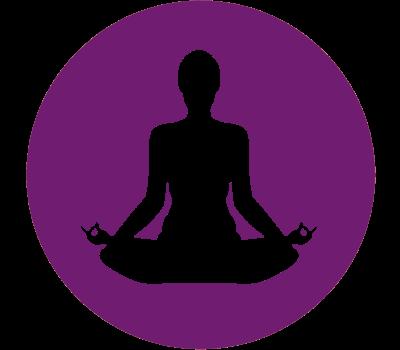 Yoga Instructors Wanted