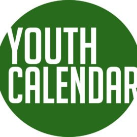 Youth Center Schedule for February 19-23
