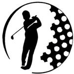 Golf Tournament Fundraiser August 26