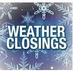 All MWR Facilities Closed Tuesday, March 13