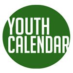 Youth Center's April School Vacation Schedule