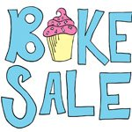 Support 4H Bake Sale May 30