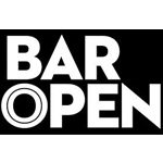 C Side Bar Open July 13 & 14 from 5 to 11pm