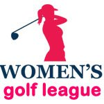 Women's Golf League Starts May 29