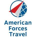NEW! Discount Travel Program