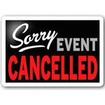 CANCELED – DEC 21 Holiday Hayride & Cookie Potluck