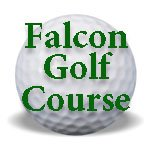 Falcon Golf Course Winter Hours