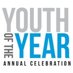 Boys & Girls Club Youth of the Year