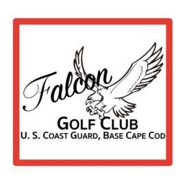 Falcon Golf Club Information
