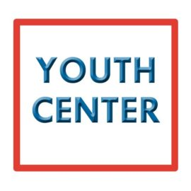 Youth Center Information