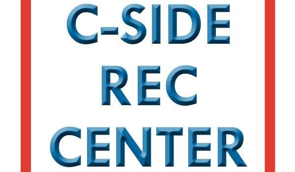 C-Side Recreation Center Information