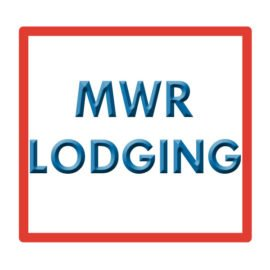 MWR Lodging Information